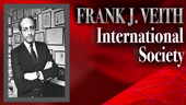 Frank J Veith Society