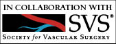 Society for Vascular Surgery